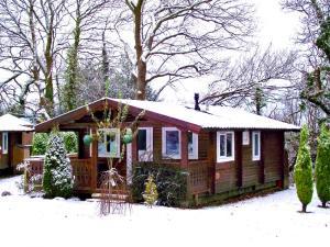 Kestral-Lodge-4-40-1000