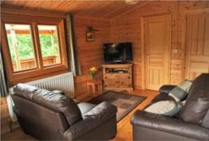 Kingfisher-Lodge-VIP-15-4