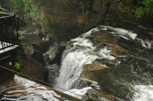 Aberdulais Falls (5004)